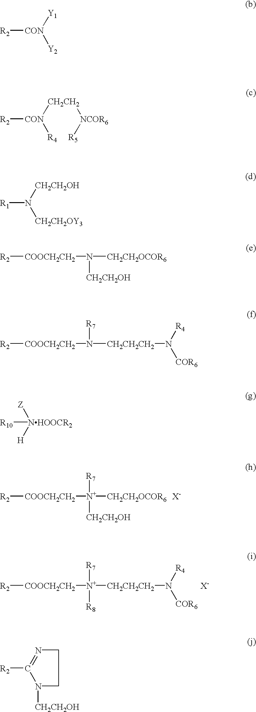 Figure US06565708-20030520-C00002