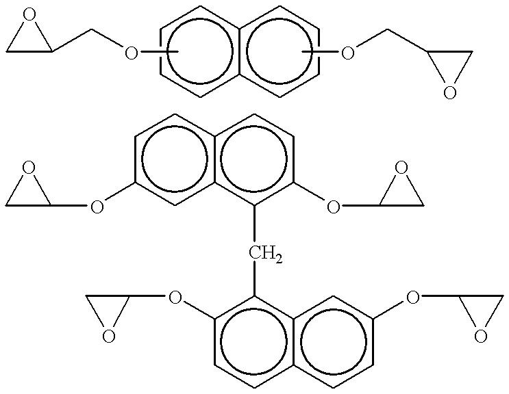Figure US06180696-20010130-C00008
