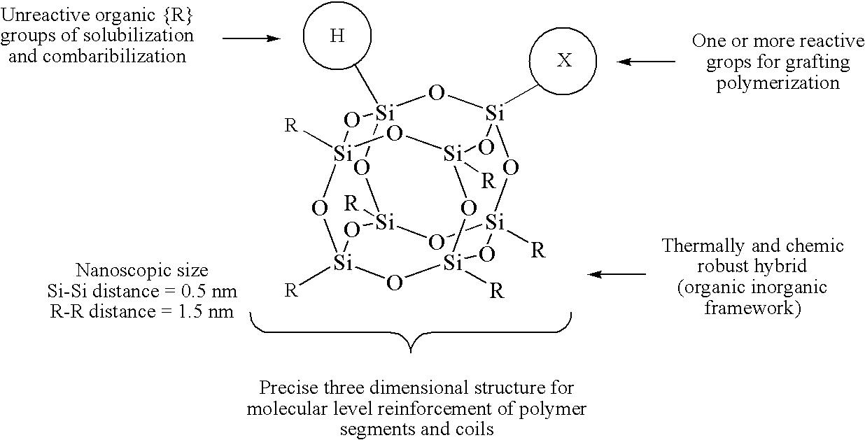 Figure US08026028-20110927-C00020
