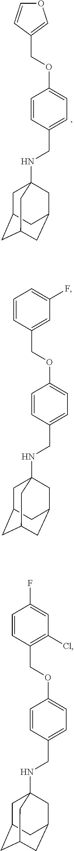 Figure US09884832-20180206-C00032
