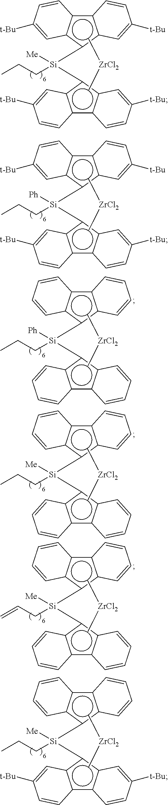 Figure US08288487-20121016-C00042