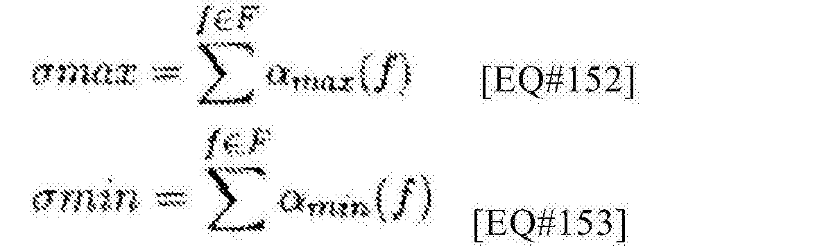 Figure CN106376233AD00732