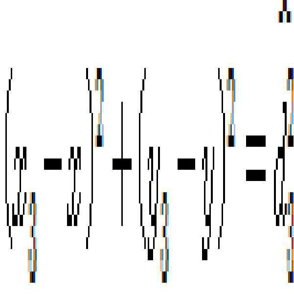 Figure 112011064386115-pat00015