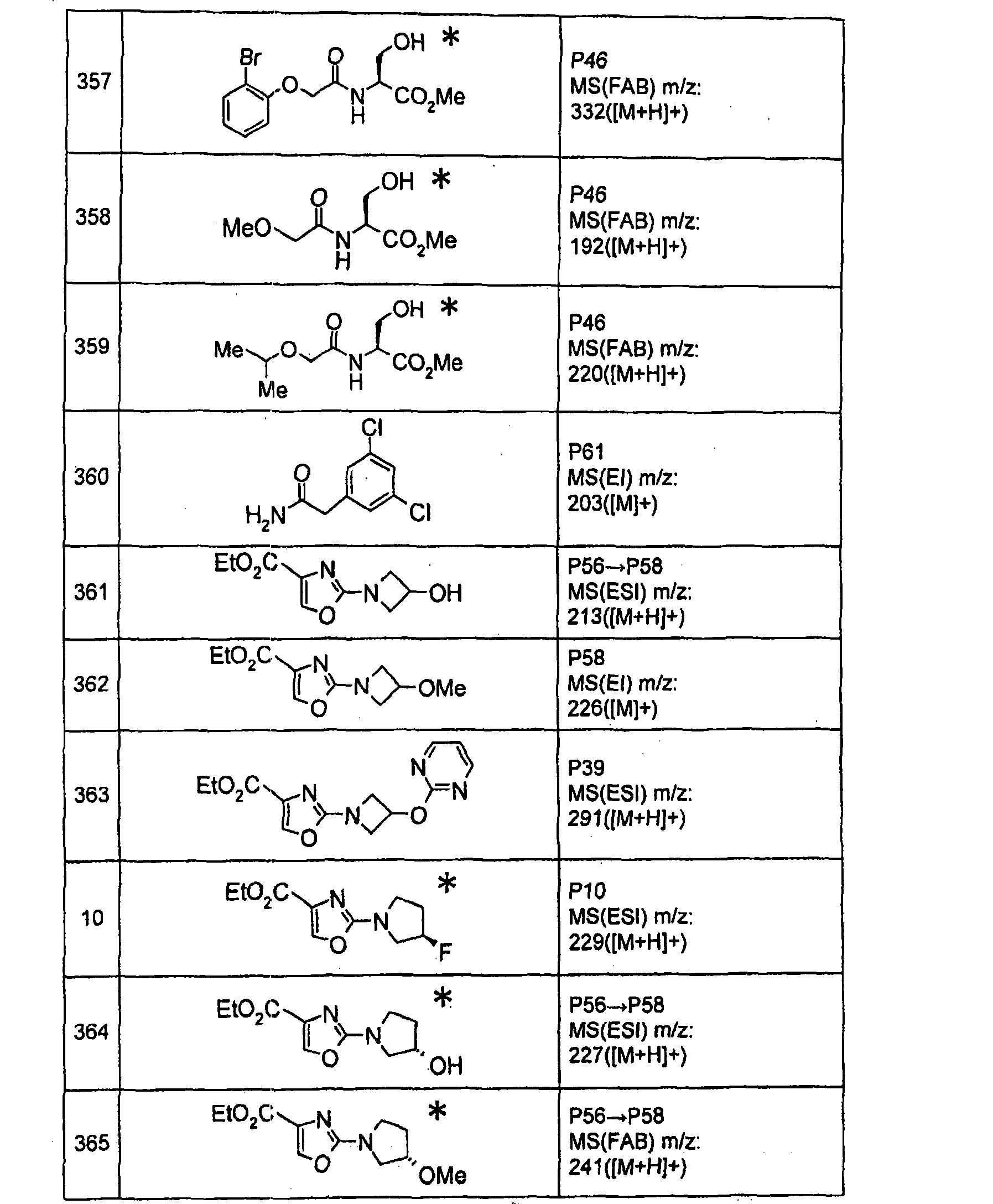 Figure CN101835764BD00871