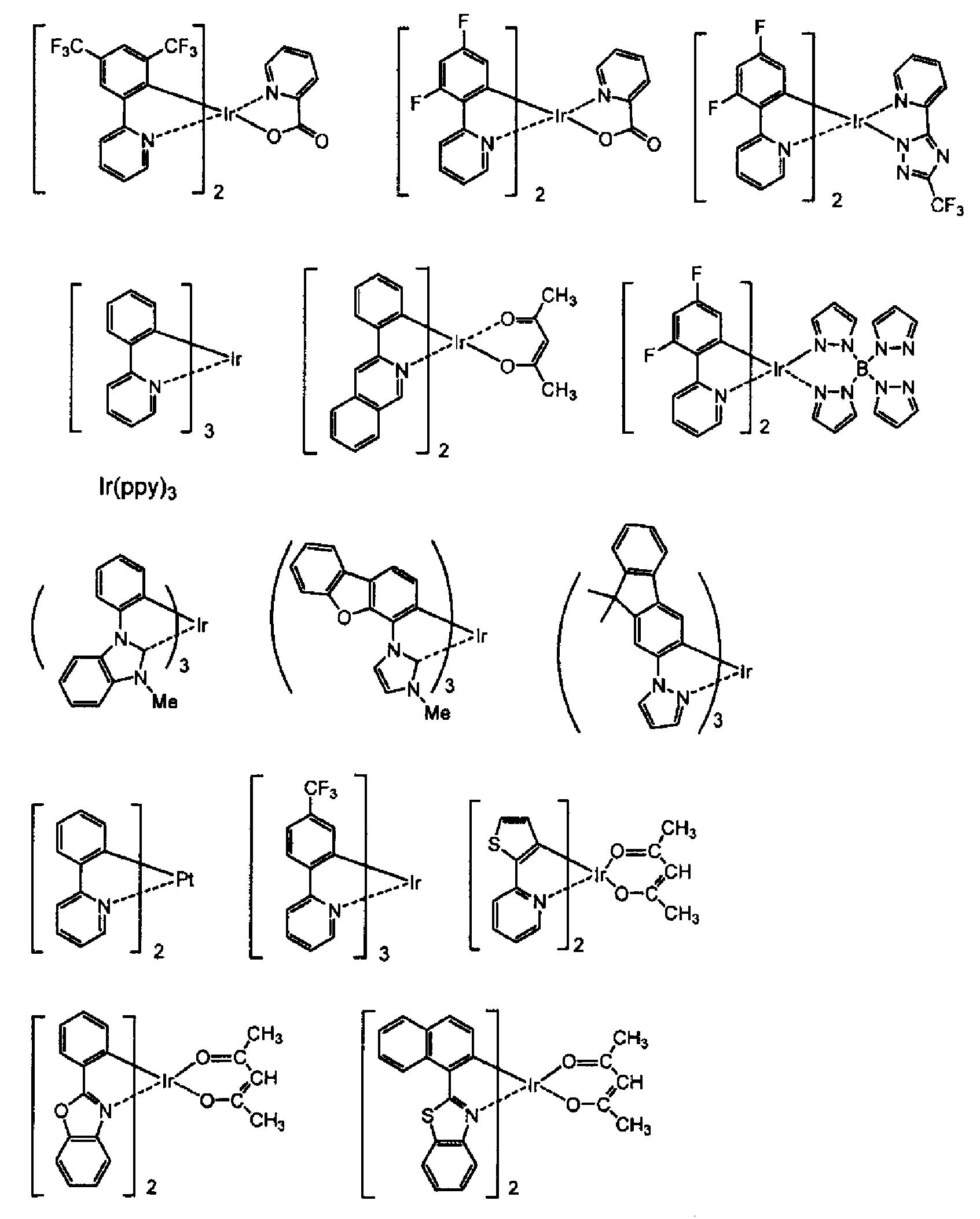 Figure 112010031772612-pct00030