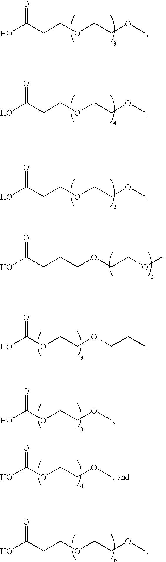 Figure US07875700-20110125-C00014