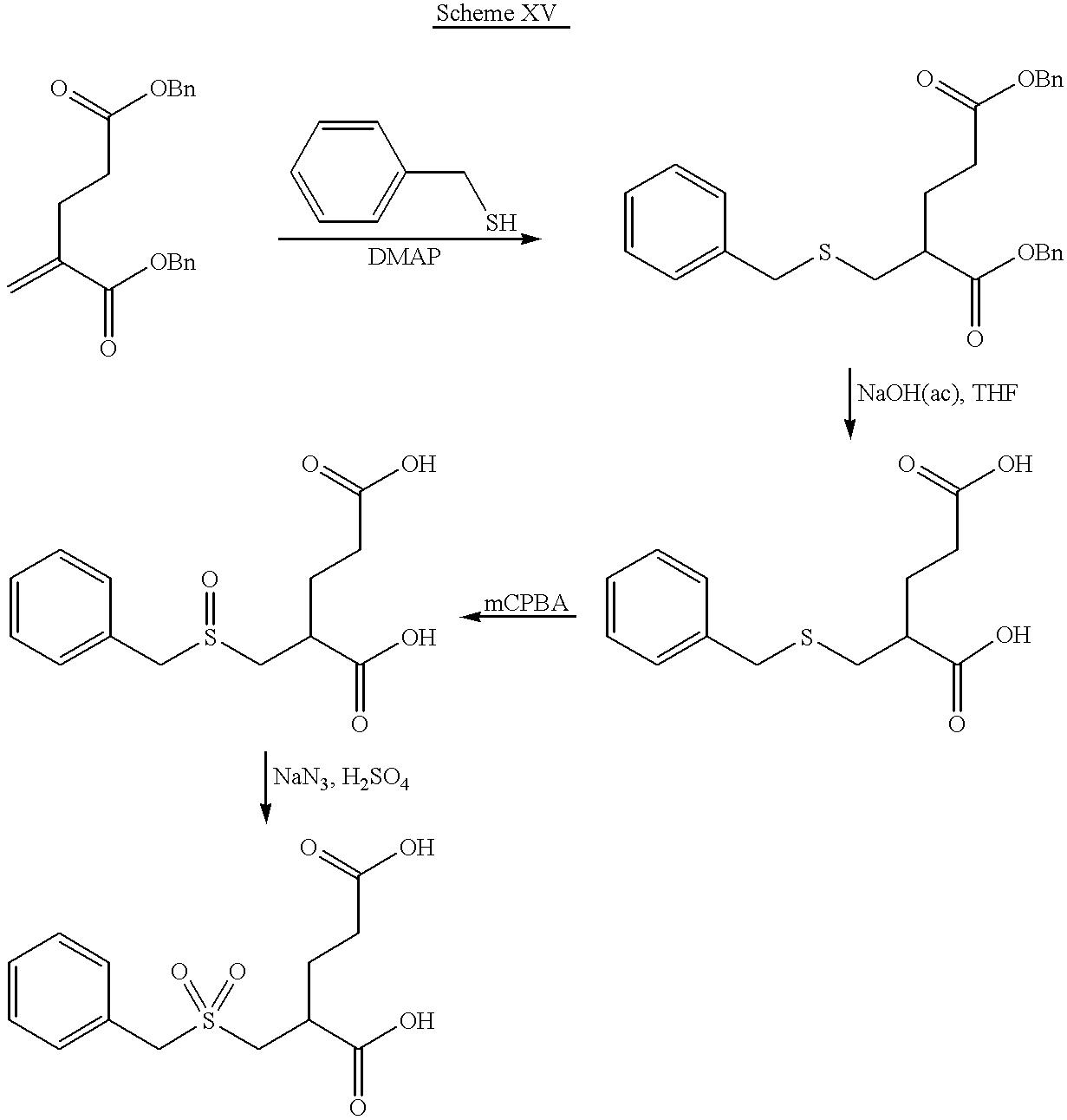 Figure US06395718-20020528-C00069