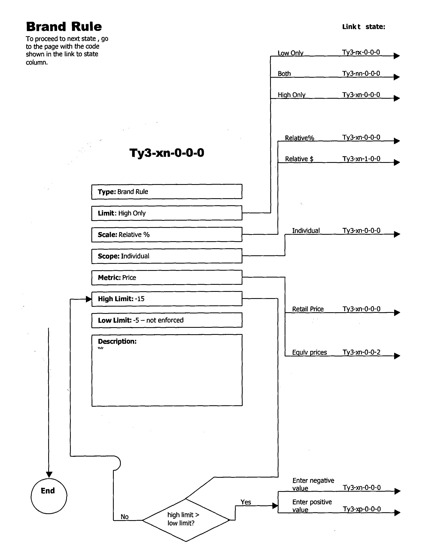 Figure US20040210541A1-20041021-P00063