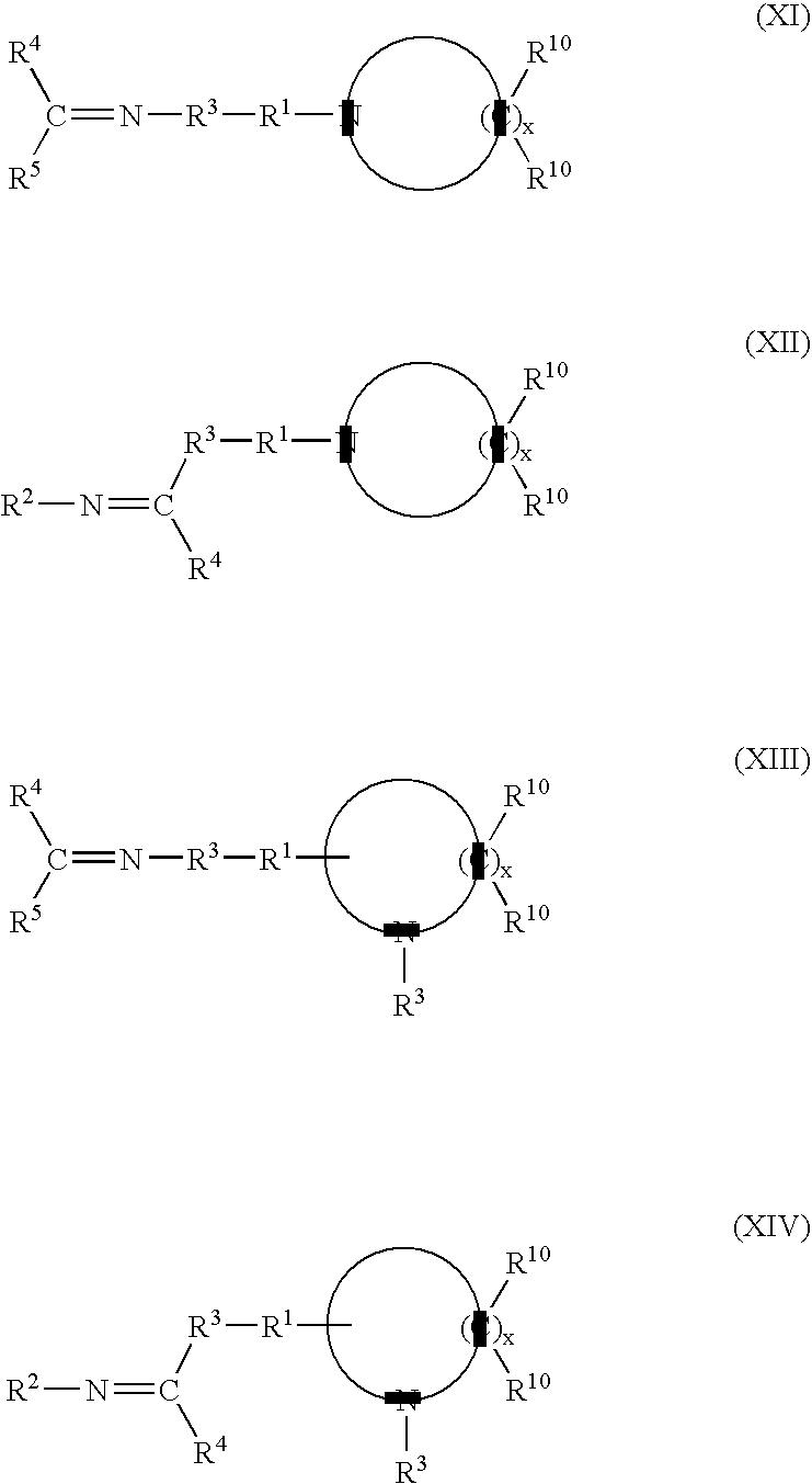 Figure US06977281-20051220-C00019