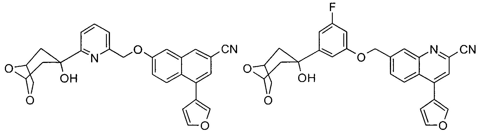Figure imgf000179_0003