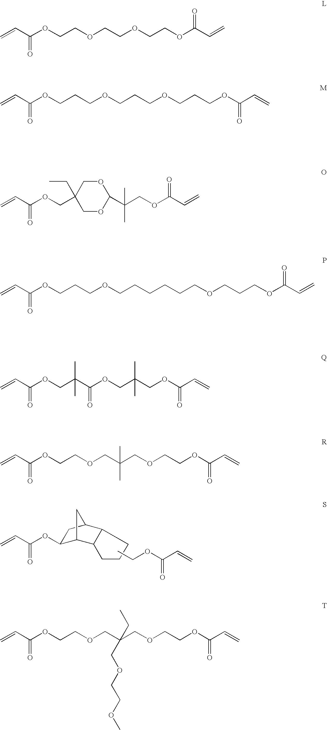 Figure US20050244504A1-20051103-C00012