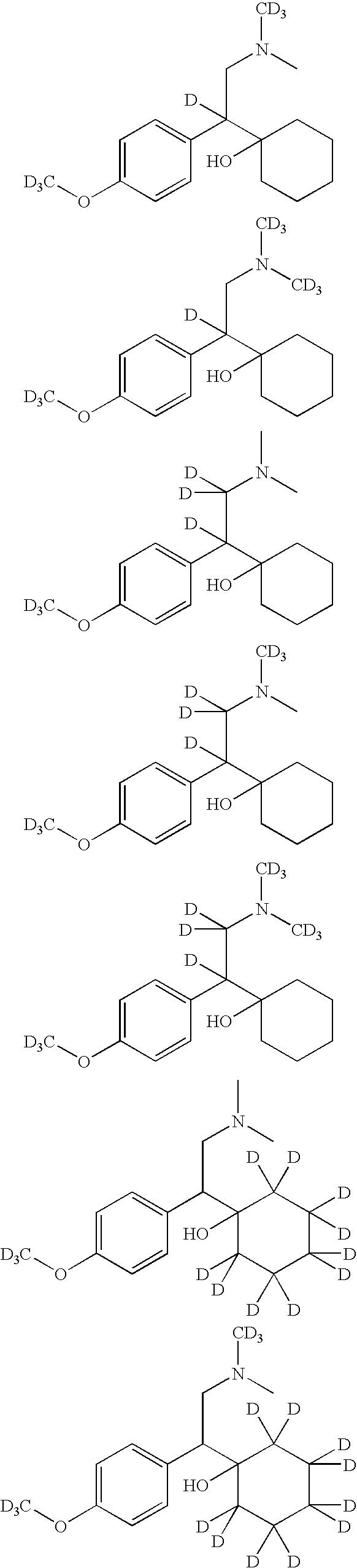 Figure US07456317-20081125-C00009