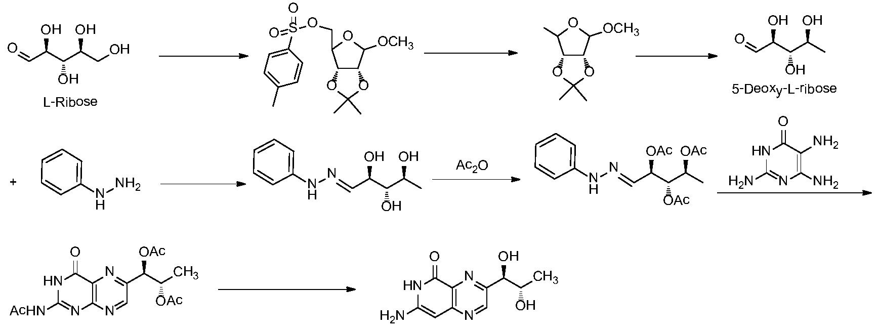 Figure PCTCN2014094961-appb-000002