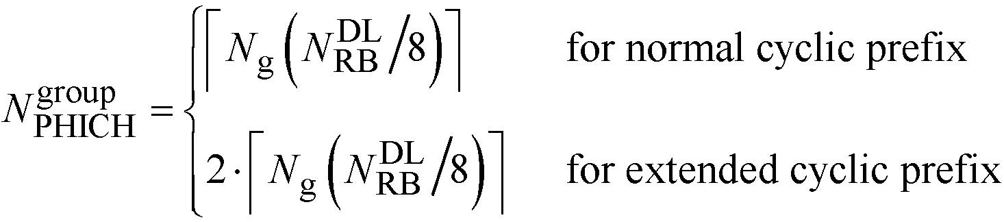 Figure 112010072676564-pat00084