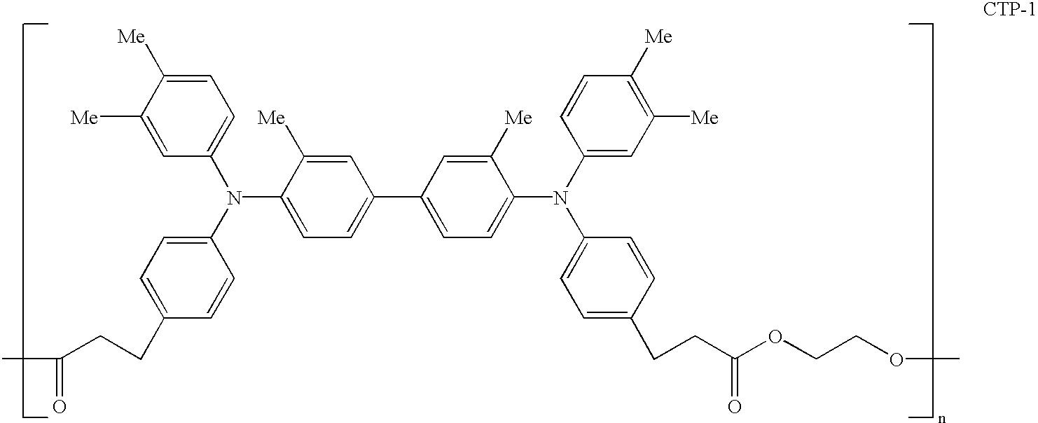 Figure US20030129451A1-20030710-C00420