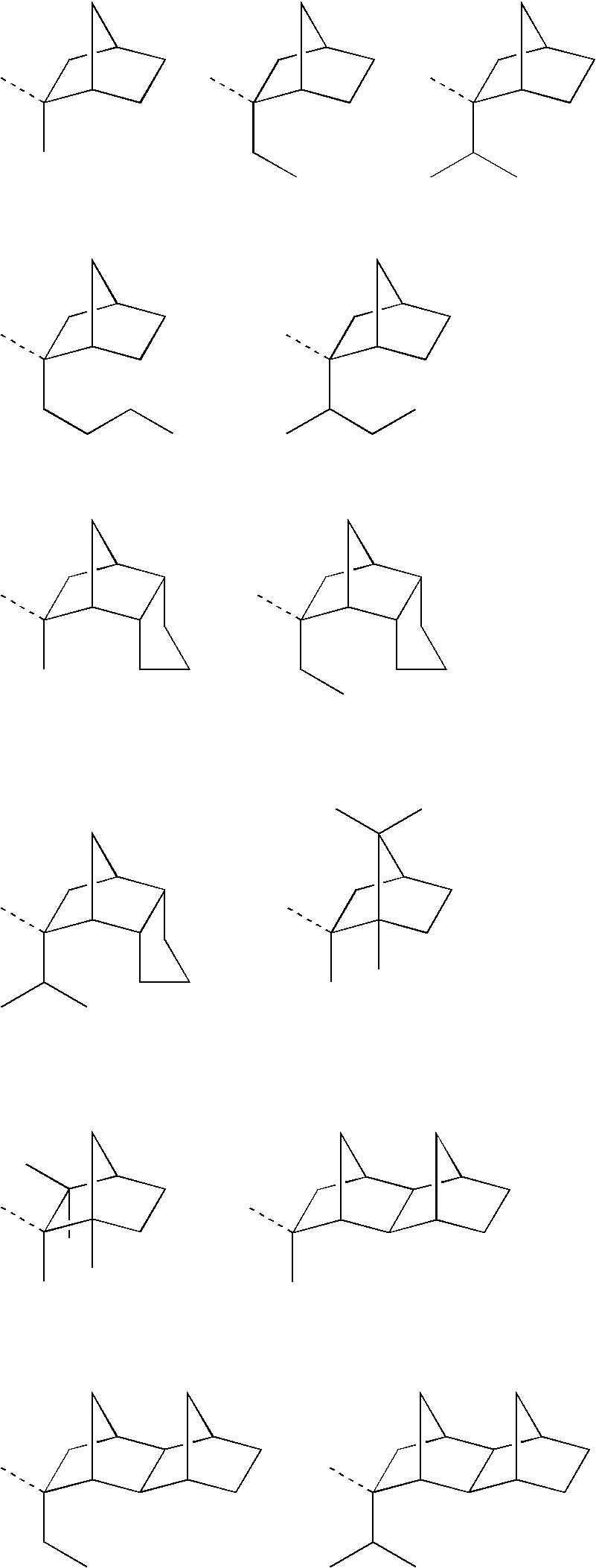 Figure US07537880-20090526-C00032