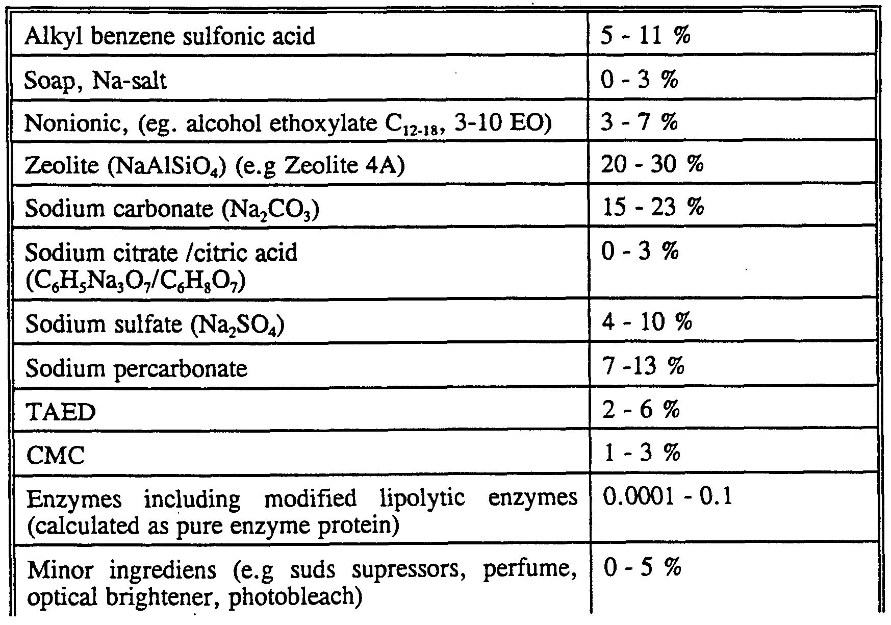 Figure imgf000069_0002