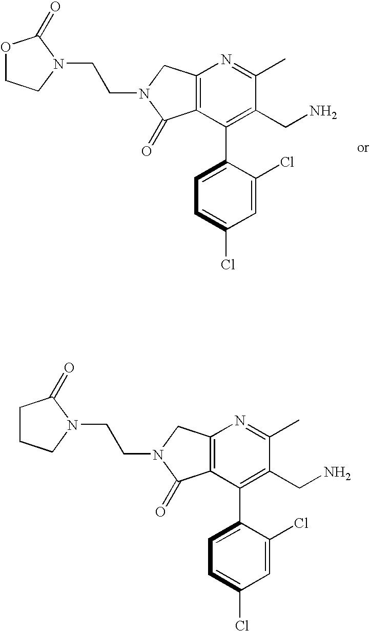 Figure US07521557-20090421-C00330