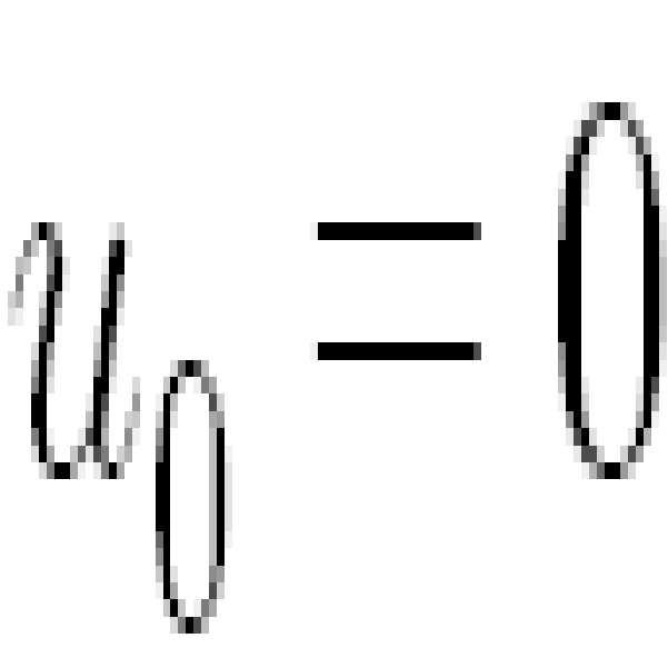 Figure 112011072747159-pat00055