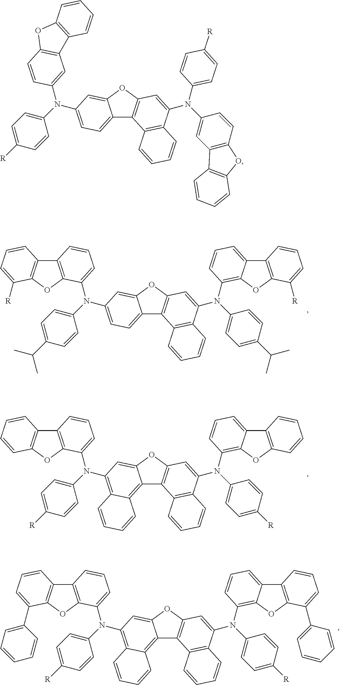 Figure US09711730-20170718-C00271