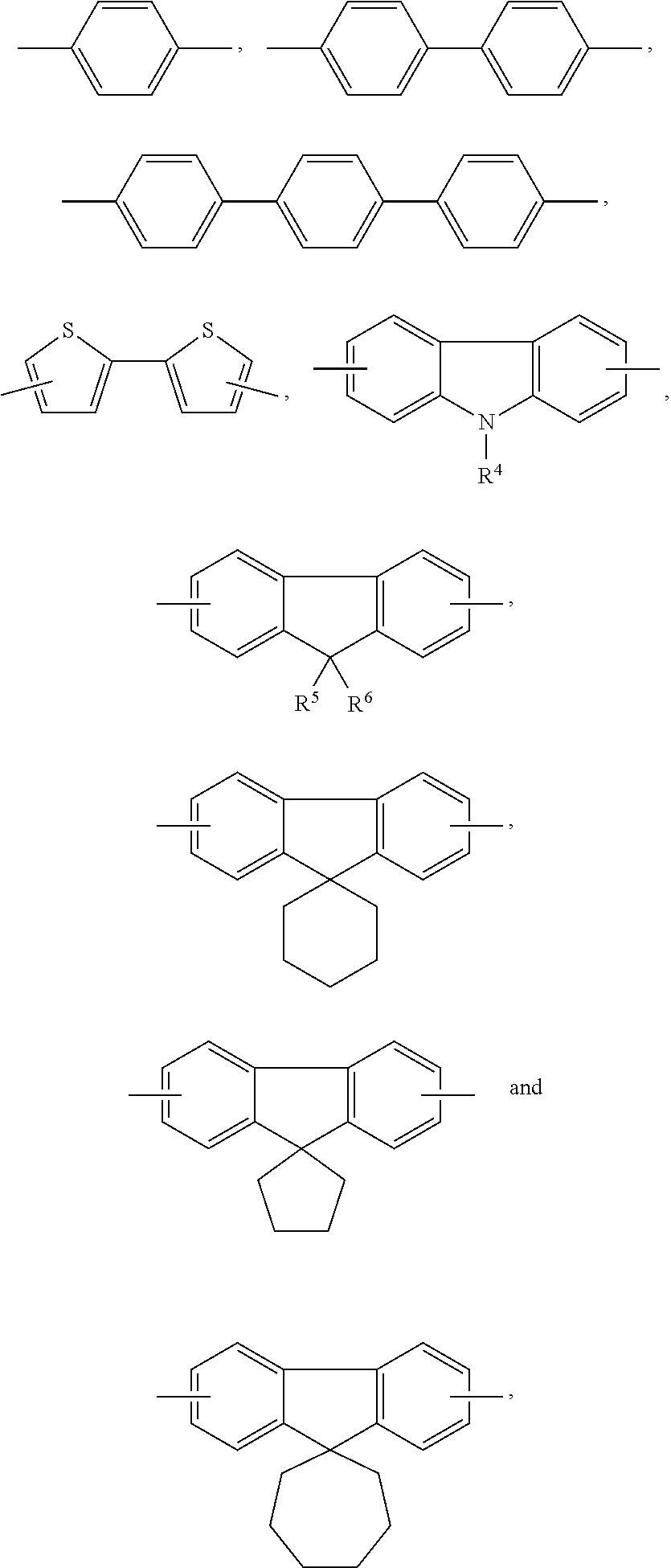 Figure US09665182-20170530-C00009