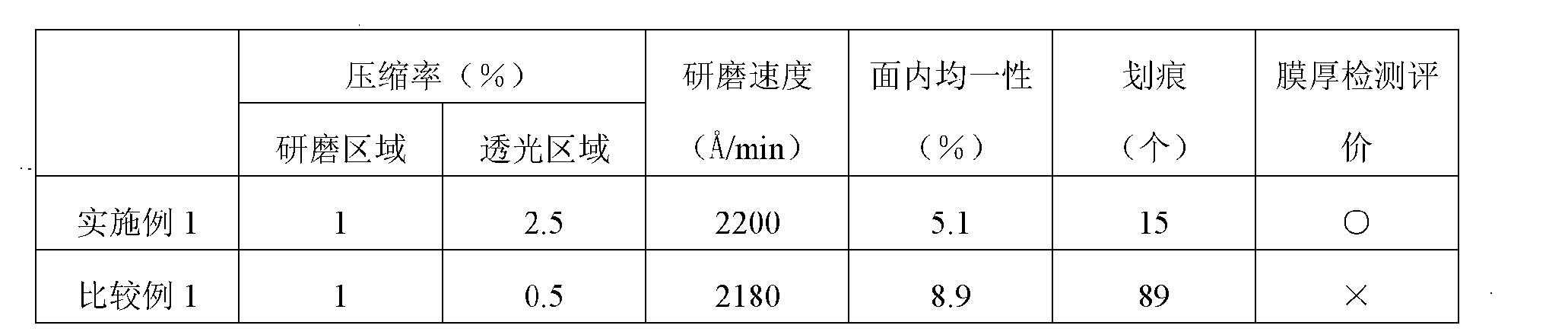 Figure CN102554766BD00421