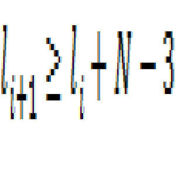 Figure 112016038118754-pct00115