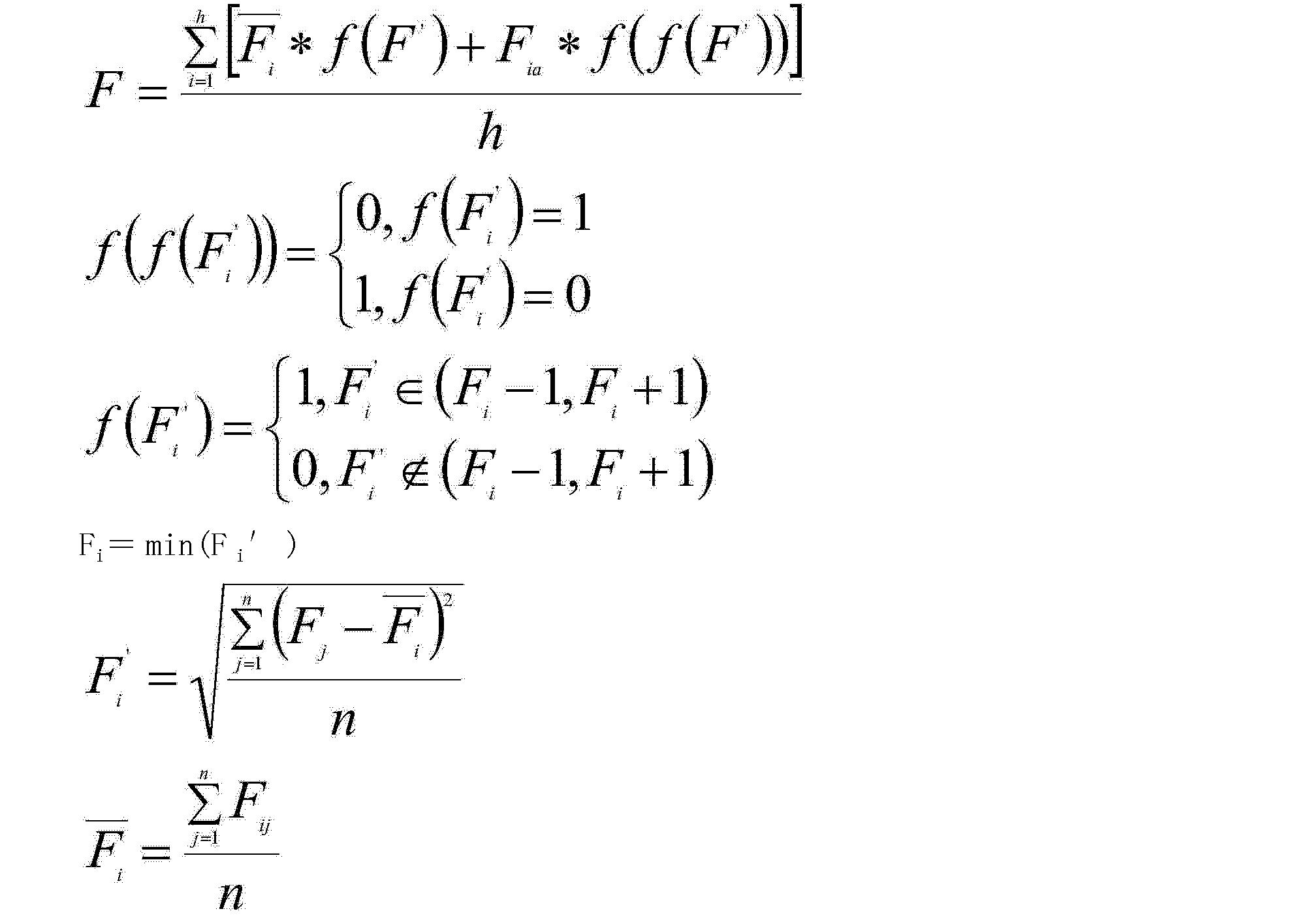 Figure CN104977464AC00021