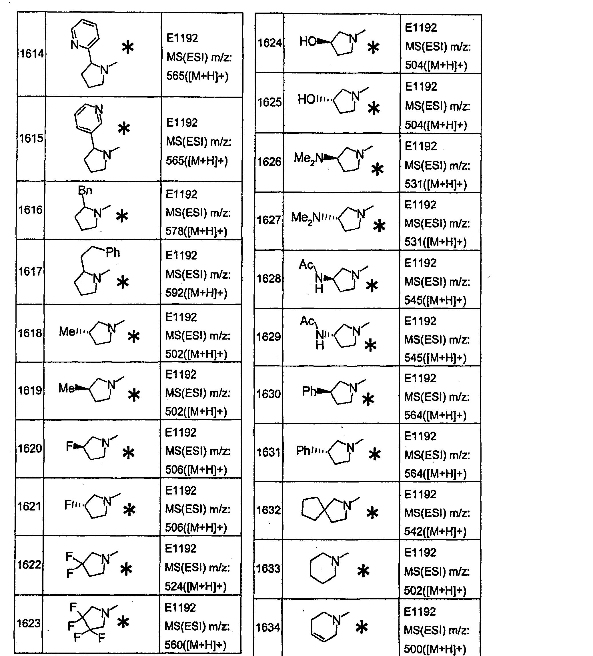 Figure CN101835764BD02381
