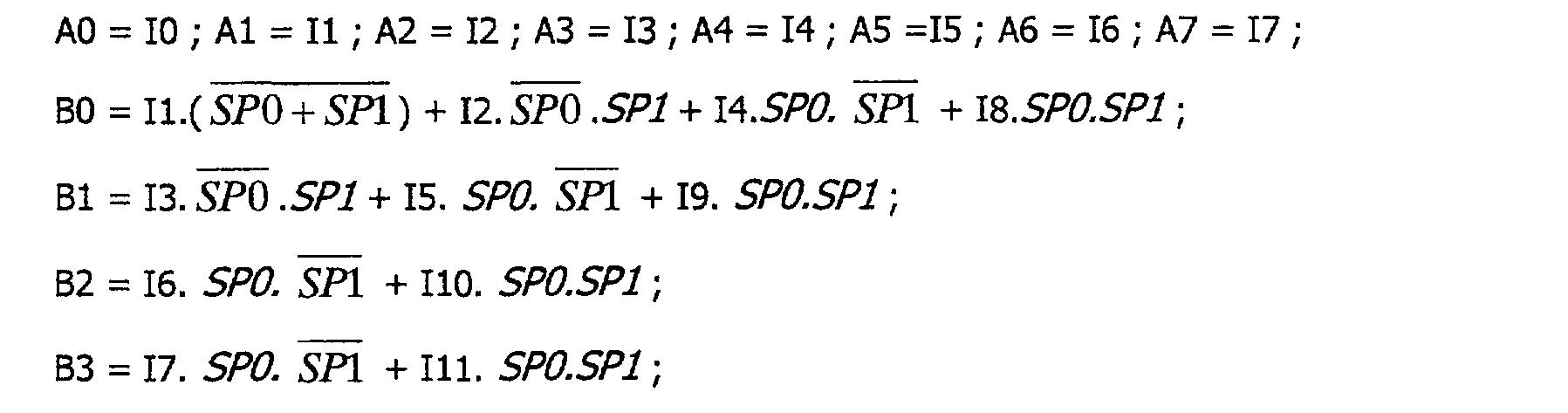 Figure img00050003
