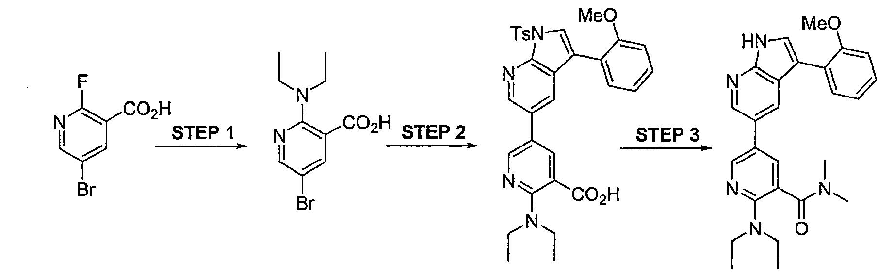 Figure imgb0520