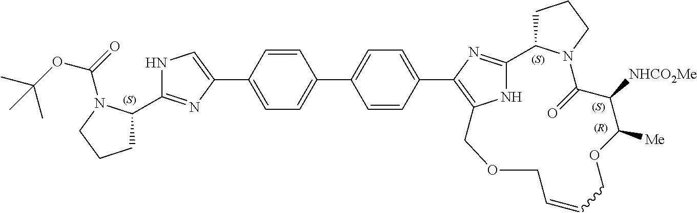 Figure US08933110-20150113-C00437