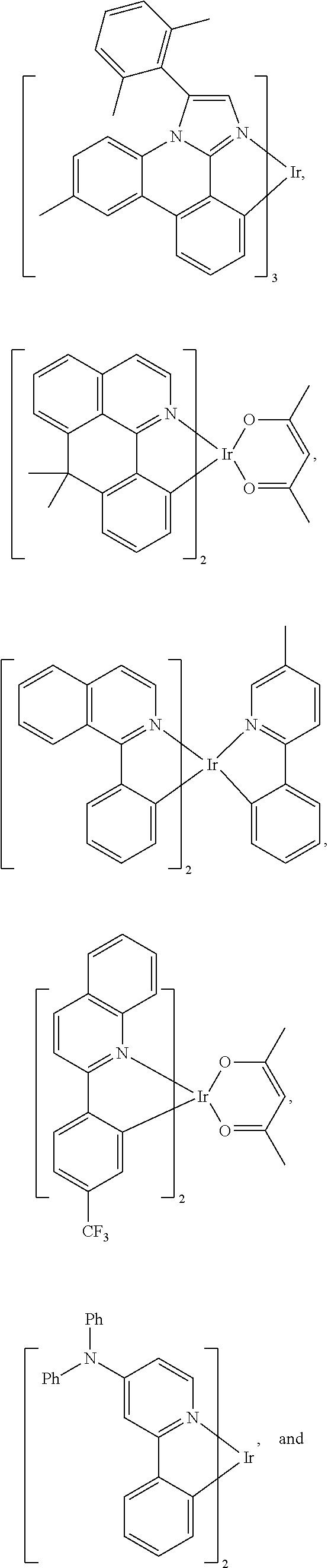 Figure US10033004-20180724-C00101