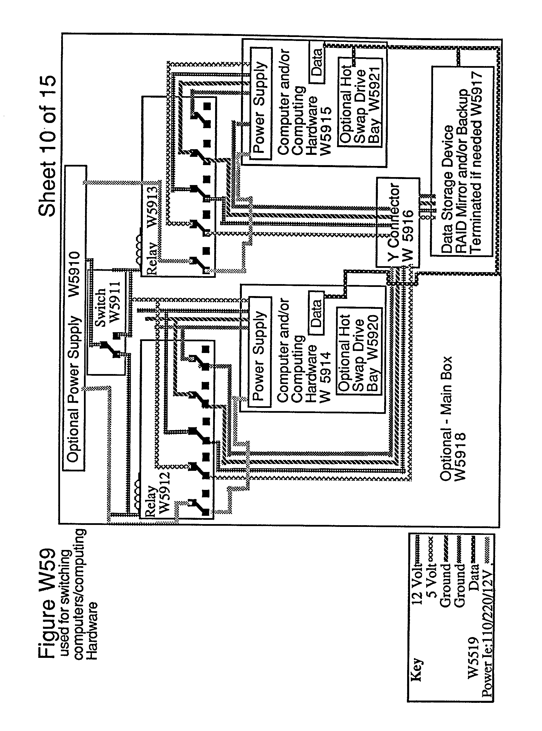 Figure US20020194533A1-20021219-P00184