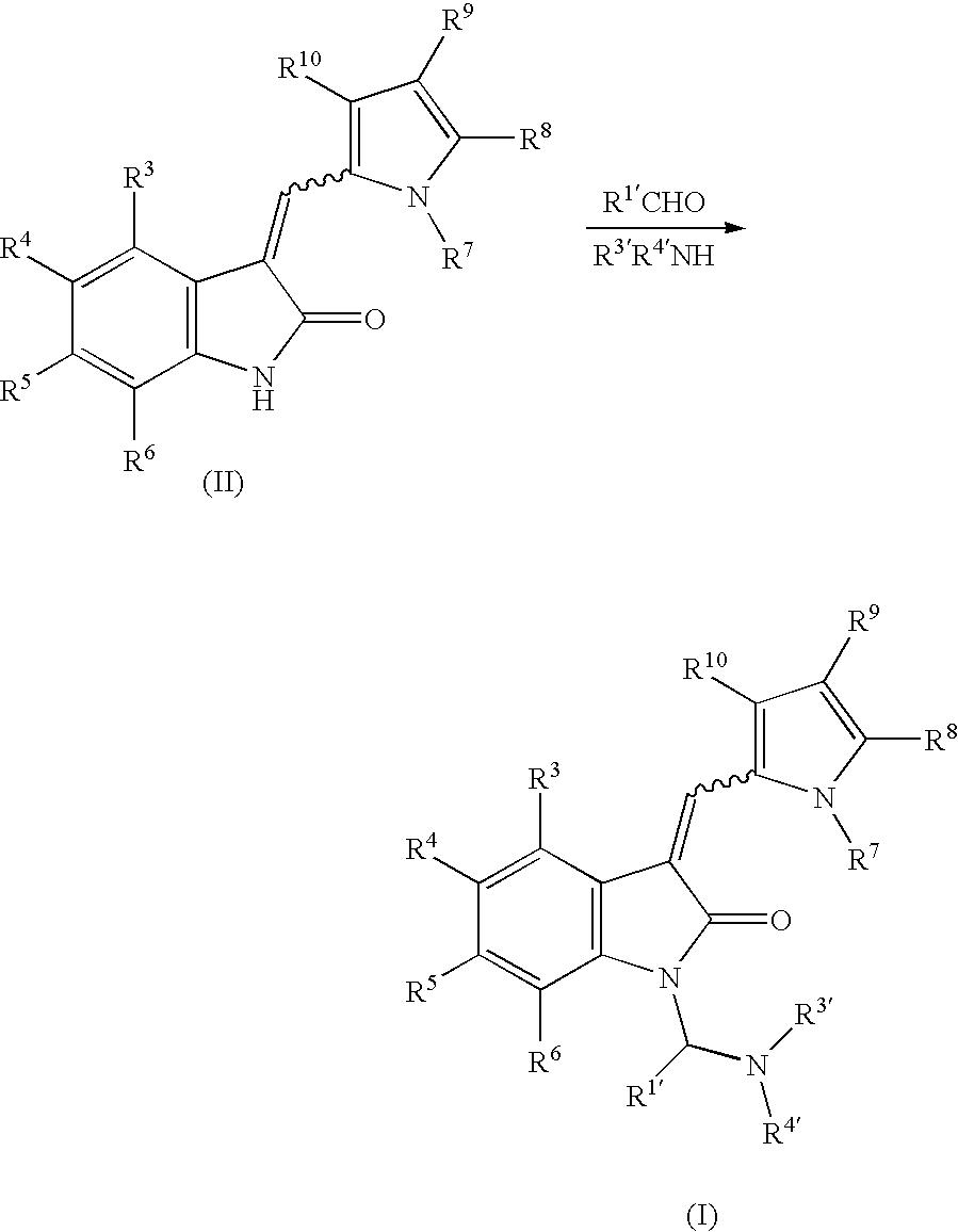 Figure US07053113-20060530-C00009