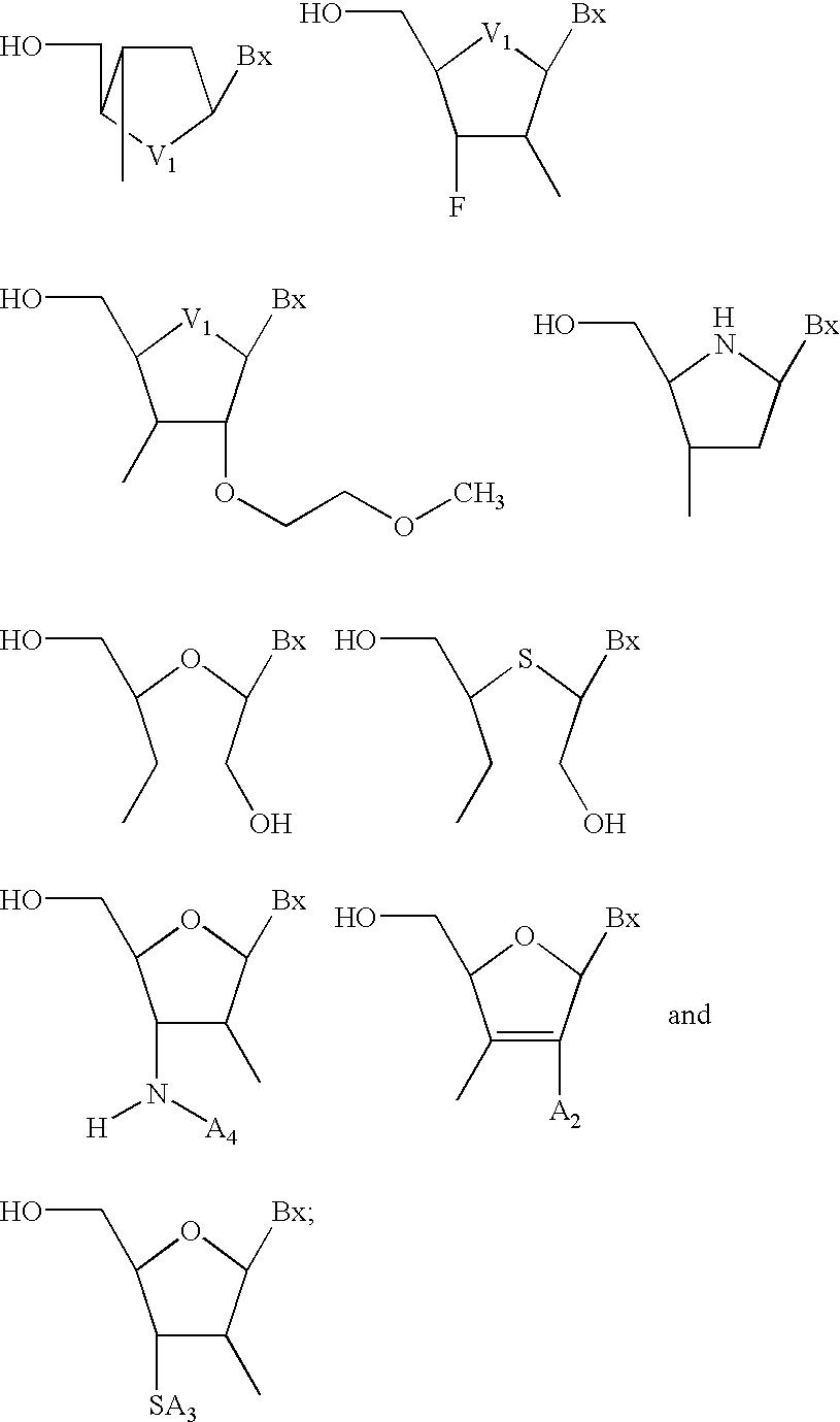 Figure US20030158403A1-20030821-C00078