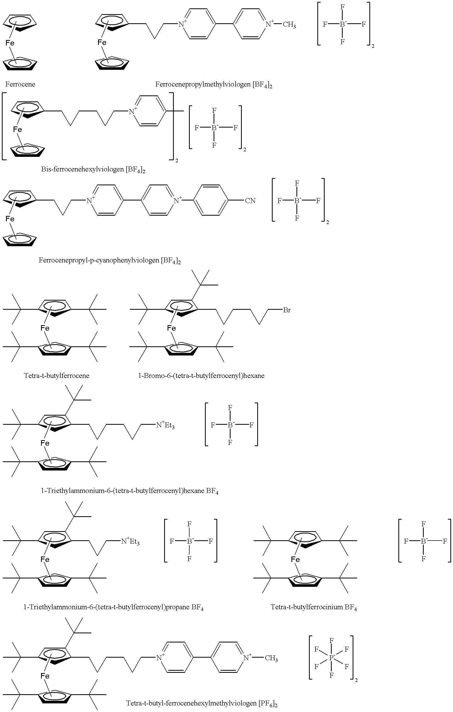Figure US06262832-20010717-C00003