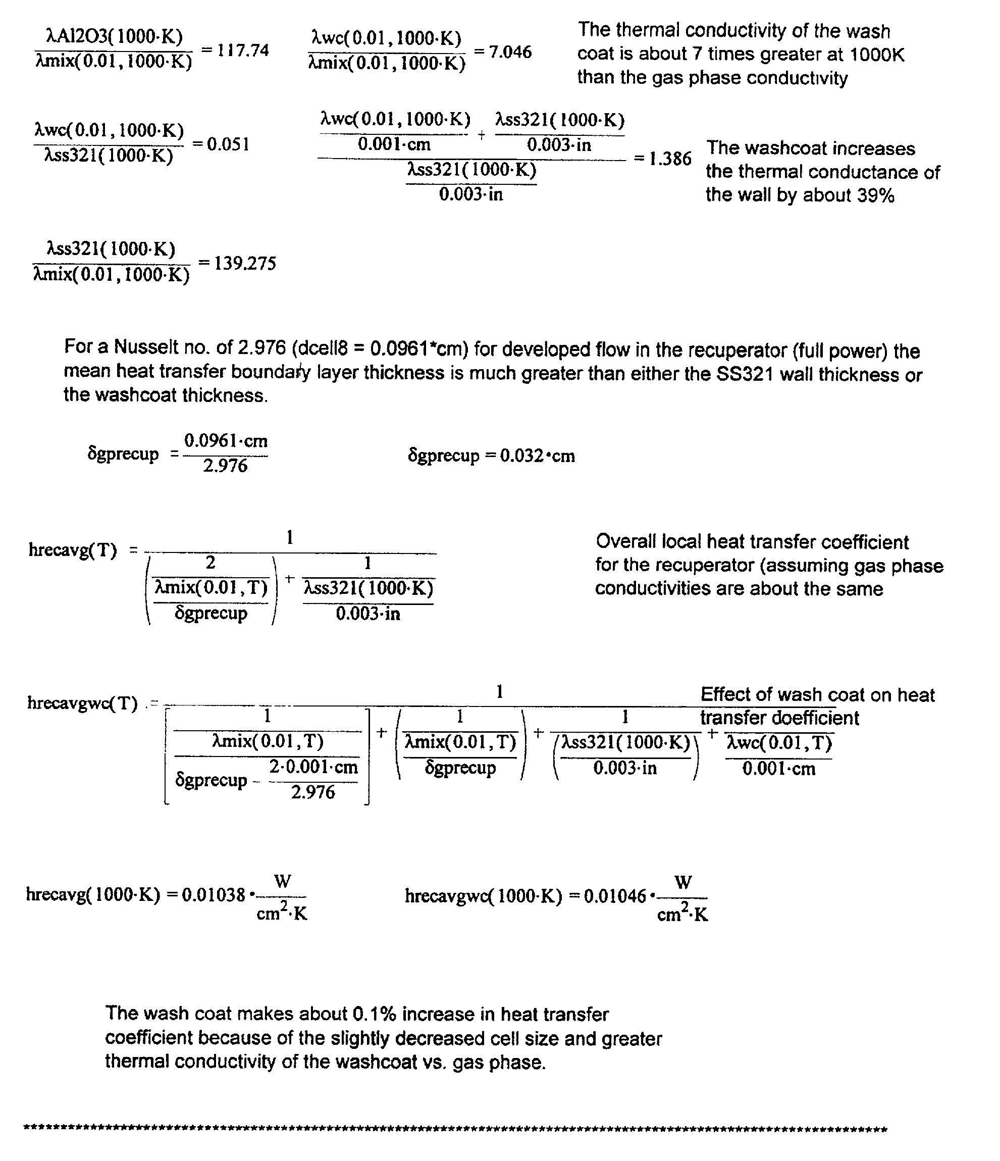 Figure US20020166324A1-20021114-P00121