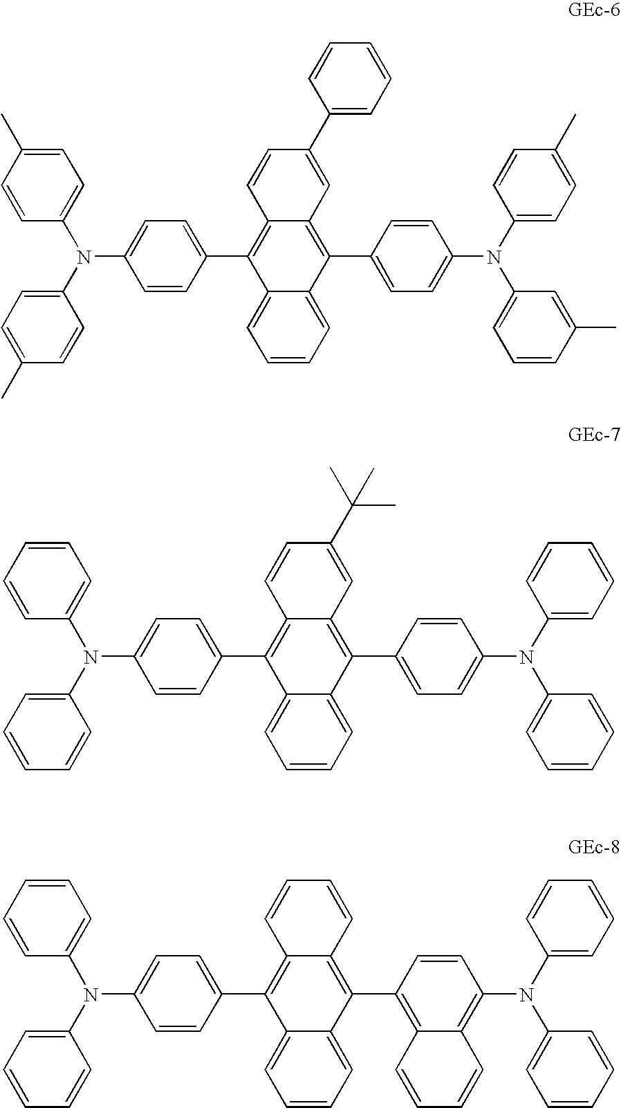 Figure US20100219748A1-20100902-C00013