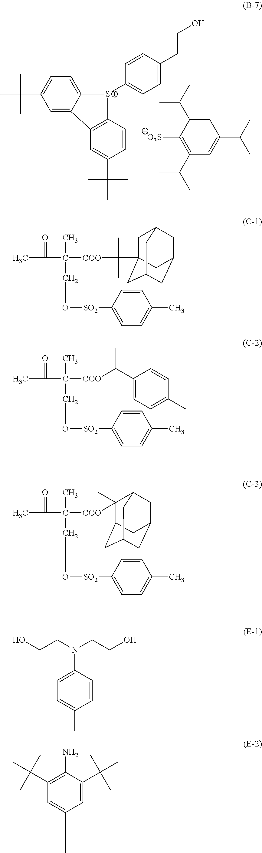 Figure US20110183258A1-20110728-C00292