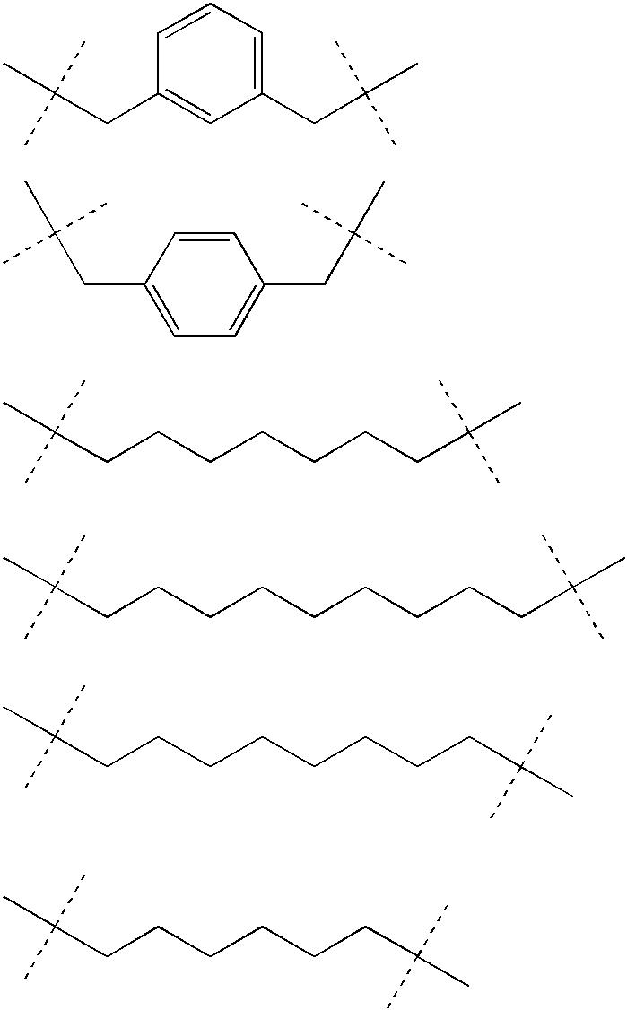 Figure US06693202-20040217-C00089