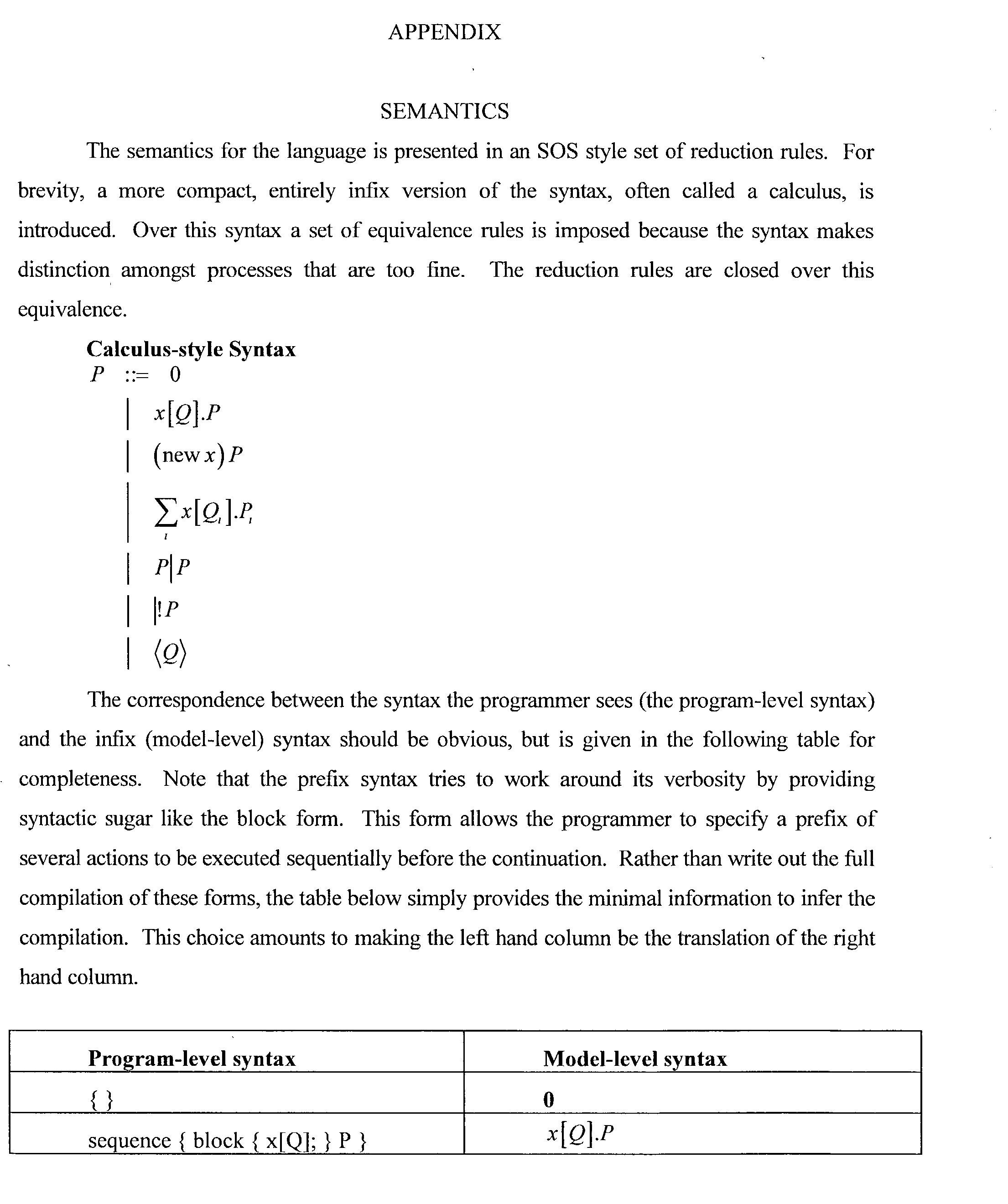Figure US20030212761A1-20031113-P00001