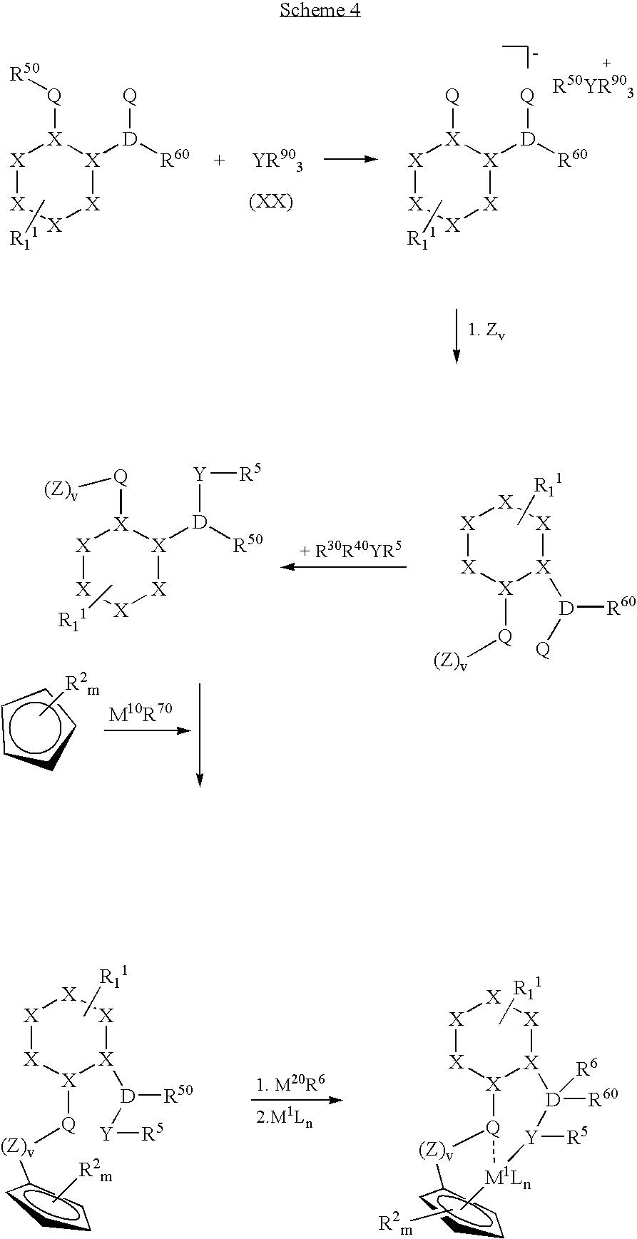 Figure US06872843-20050329-C00007