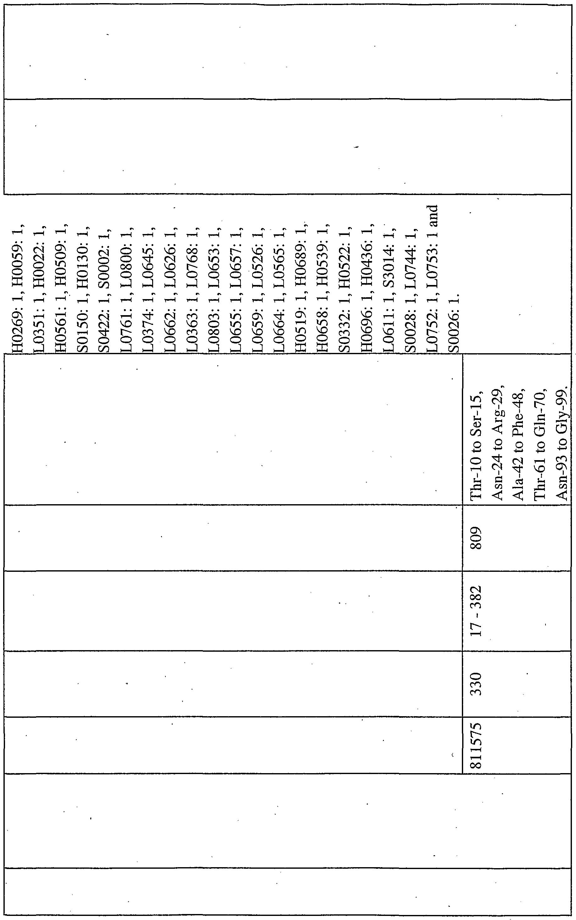 Figure imgf 0001 4