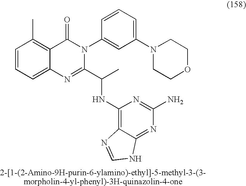 Figure US20100256167A1-20101007-C00153