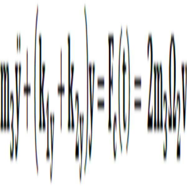 Figure 112017037995926-pat00003