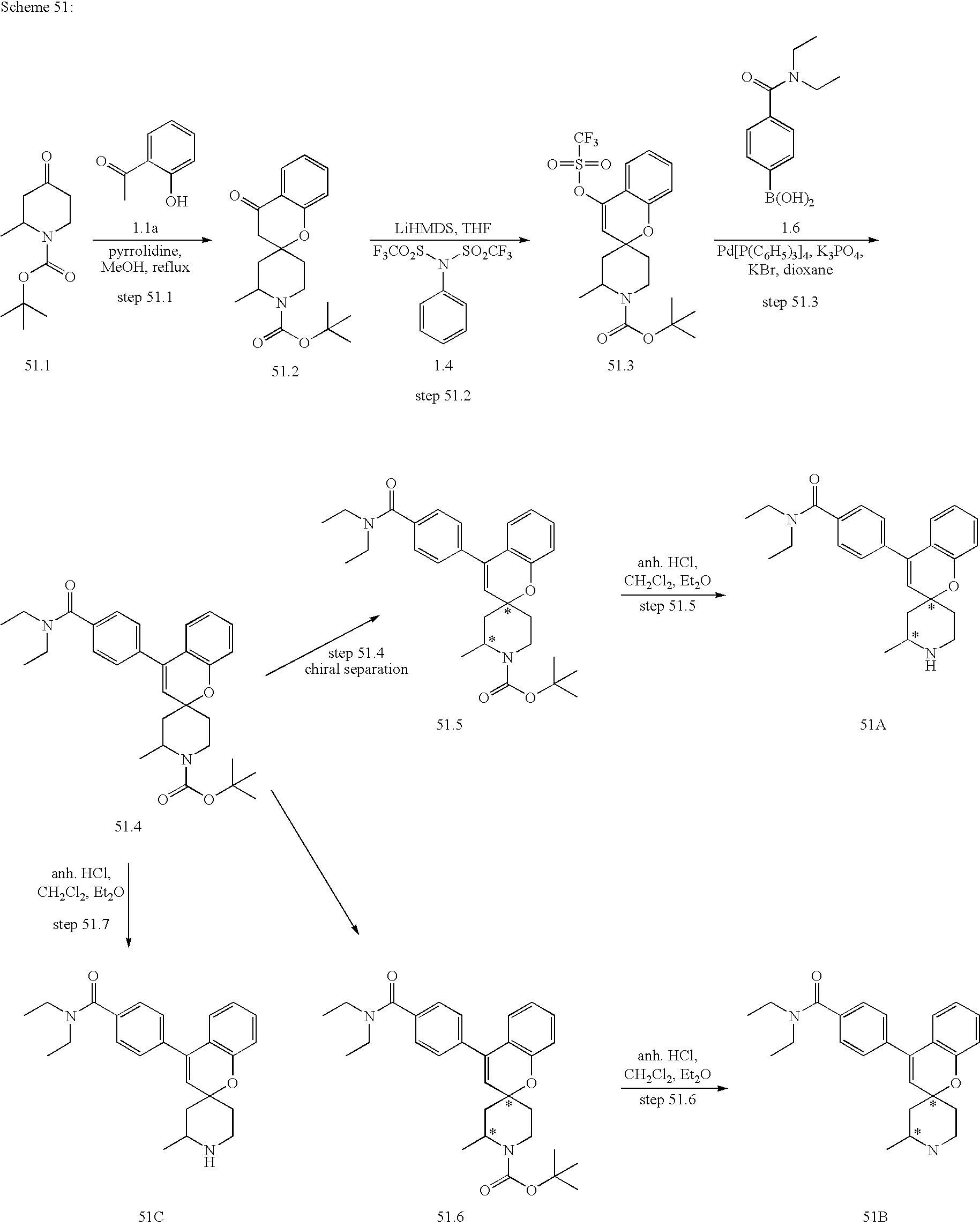 Figure US07598261-20091006-C00244