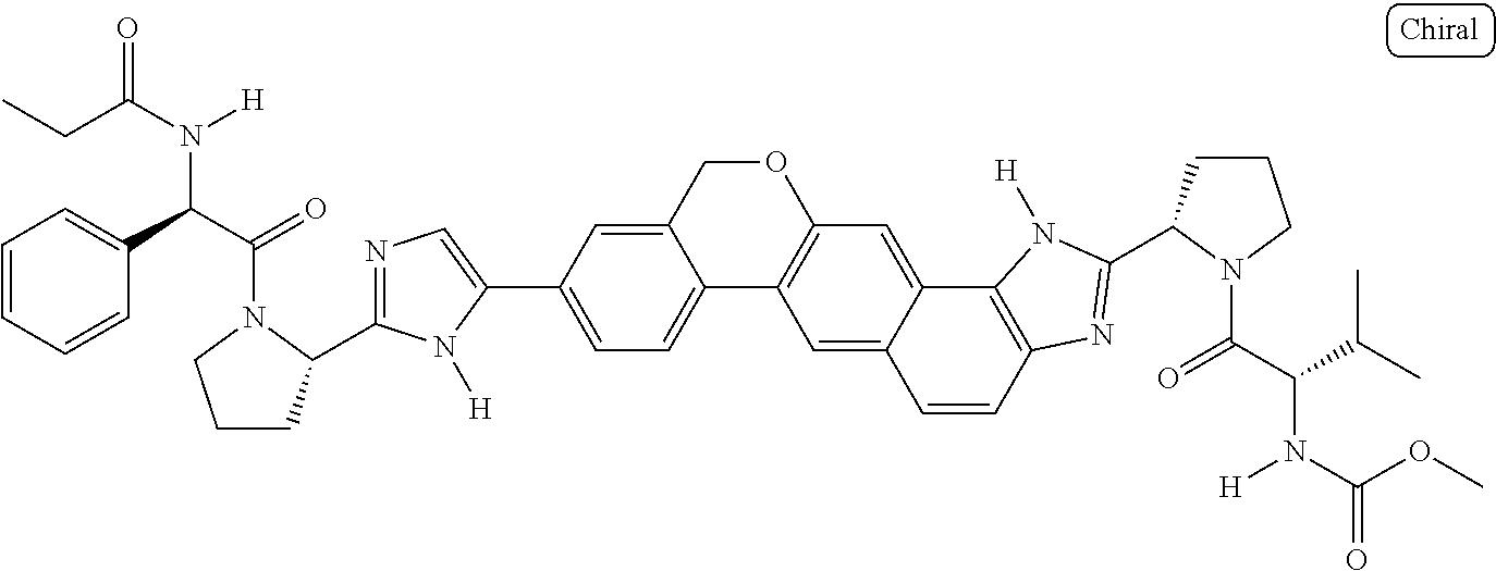 Figure US08921341-20141230-C00169