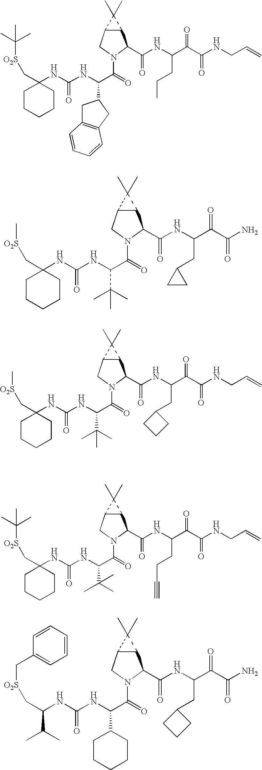 Figure US20060287248A1-20061221-C00445