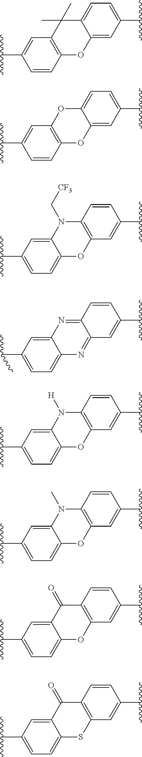 Figure US08822430-20140902-C00110